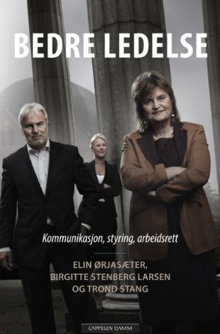 Skjermbilde 2013-04-15 kl. 00.09.13