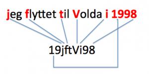 Skjermbilde 2013-11-04 kl. 22.38.19