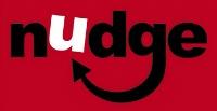 nudge2